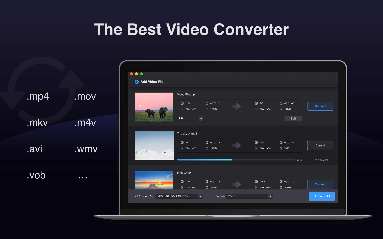Filmage Screen Recorder & Video Toolbox 5