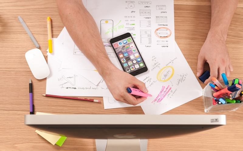 Importance of UX design in SEO strategy Blog