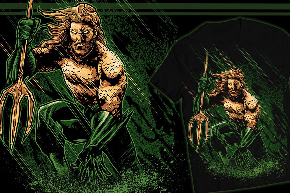 popolar tshirts designs