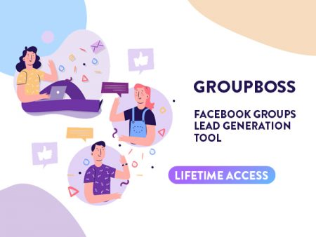 Convert Facebook Group Members Into Paying Customers With GROUPBOSS