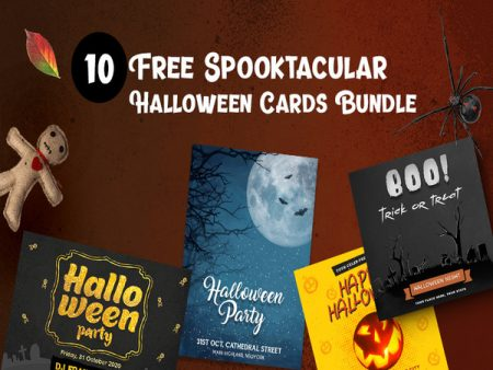 Halloween-Freebie-Feature-Image