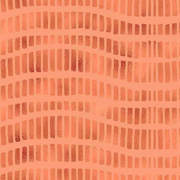 rose texture wallpaper