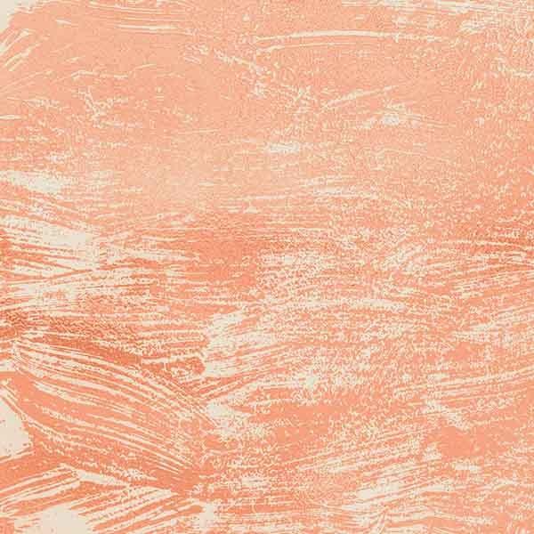 rose gold paint texture