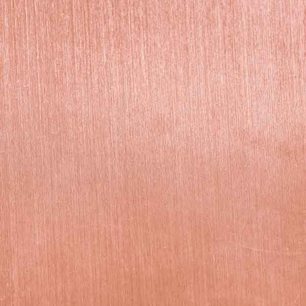 rose wood texture