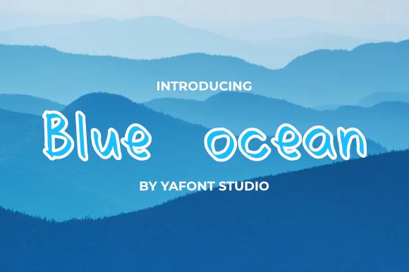 Blue Ocean - Copy (2)