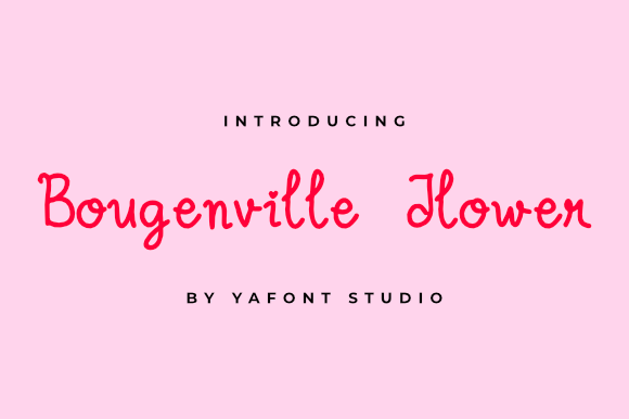 Bougenville - Copy (2)