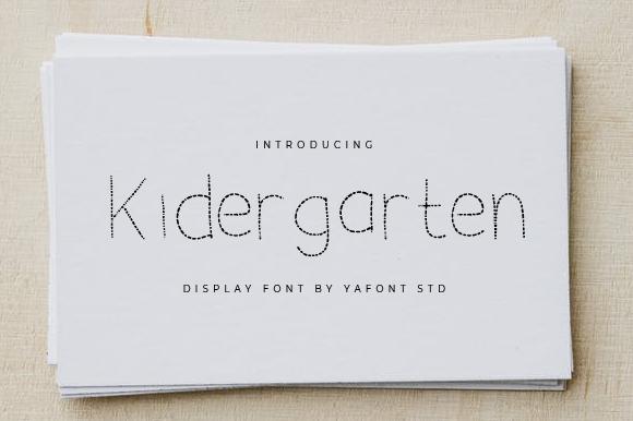 C_KINDERGARTEN - Copy (2)