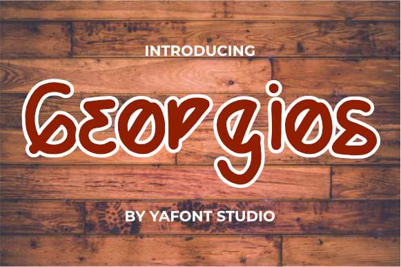 GEORGIOS - Copy (2)