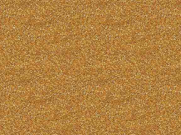 Gold Glitter Backgrounds