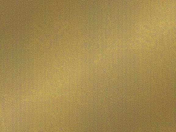 dark gold wallpaper