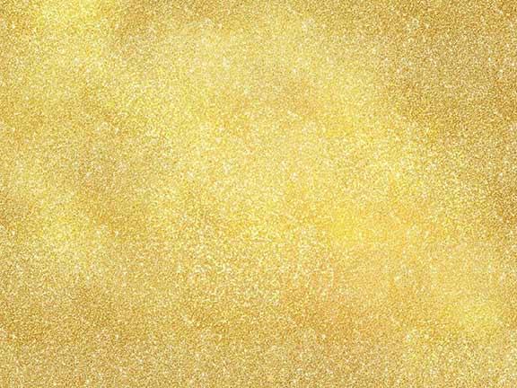 Gold background wallpaper