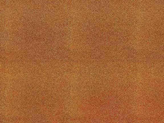 gold brown wallpaper