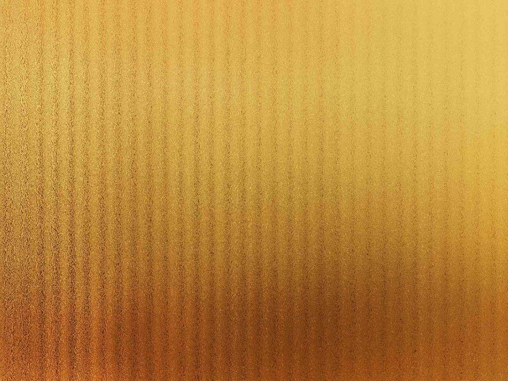 gold gradient