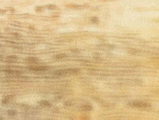 gold wood wallpaper
