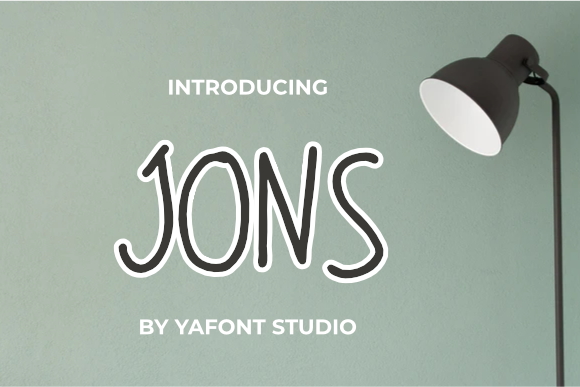 JONS - Copy (2)