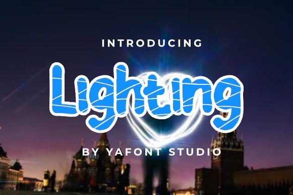 LIGHTING - Copy (2)