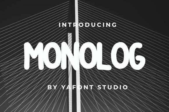 MONOLOG - Copy (2)