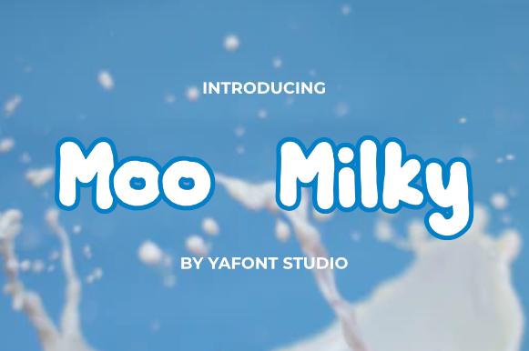 Moo Milky - Copy (2)