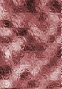 rose gold backgrounds