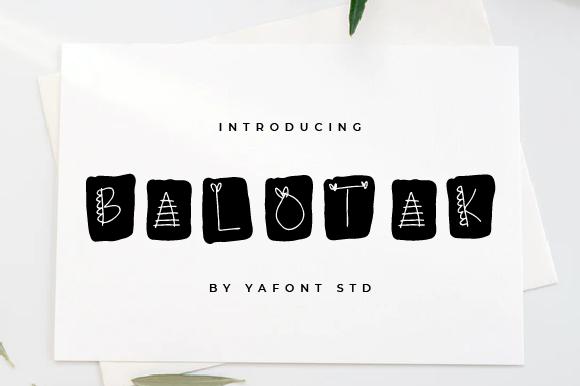 balotak - Copy (2)