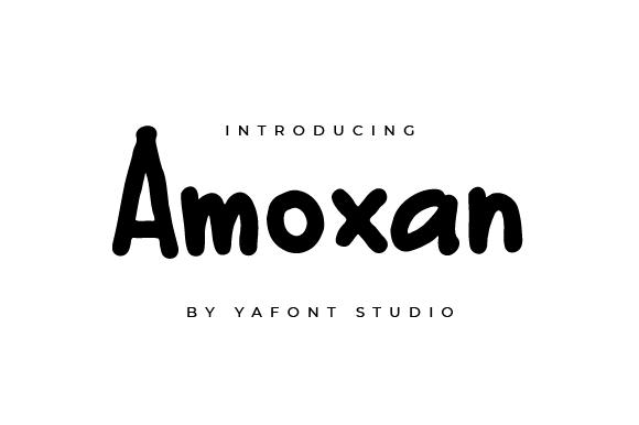 c_amoxan - Copy (2)