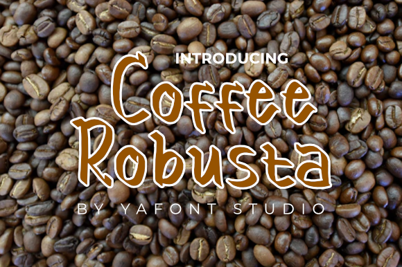 coffee robusta - Copy (2)