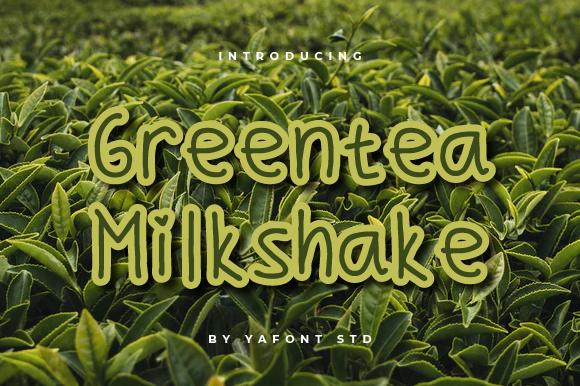 greentea - Copy