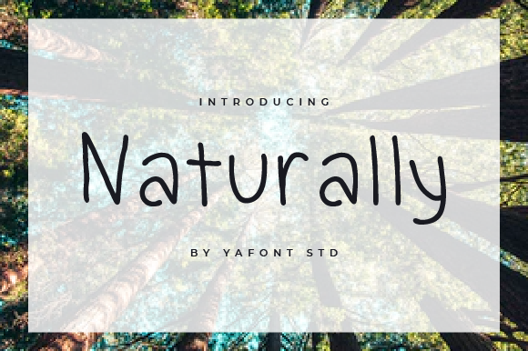 naturaly - Copy (2)