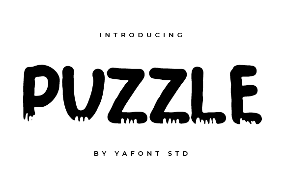 puzzle - Copy (2)