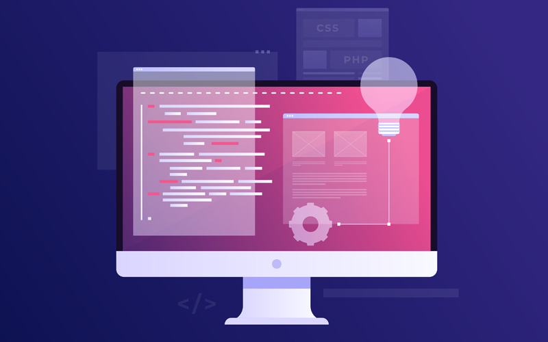 Software Development Tools For Developers