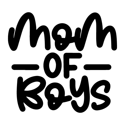 preview_MOM OF BOYS1