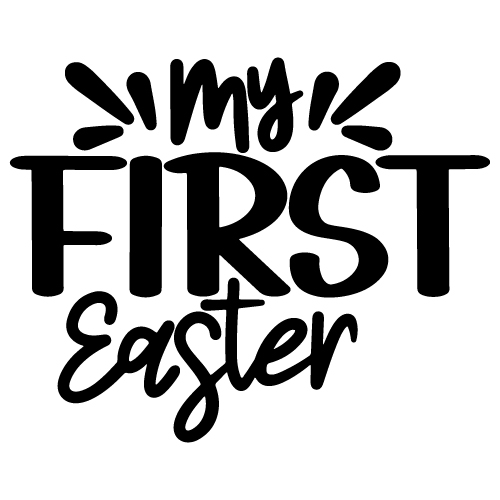 preview_MY FIRST EASTER