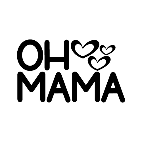 preview_OHY MAMA