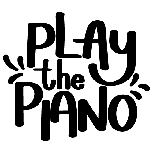 preview_PLAY THE PIANO