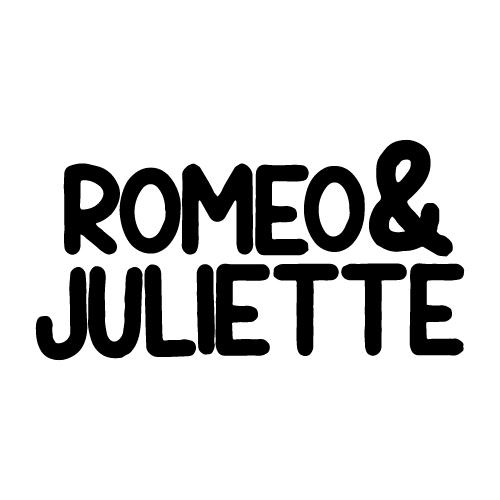 preview_ROME & JULIETTE