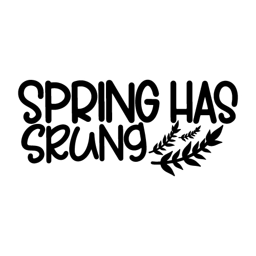 preview_SPRING HAS SRUNG