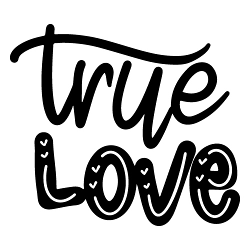 preview_TRUE LOVE