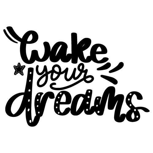 preview_WAKE YOUR DREAMS