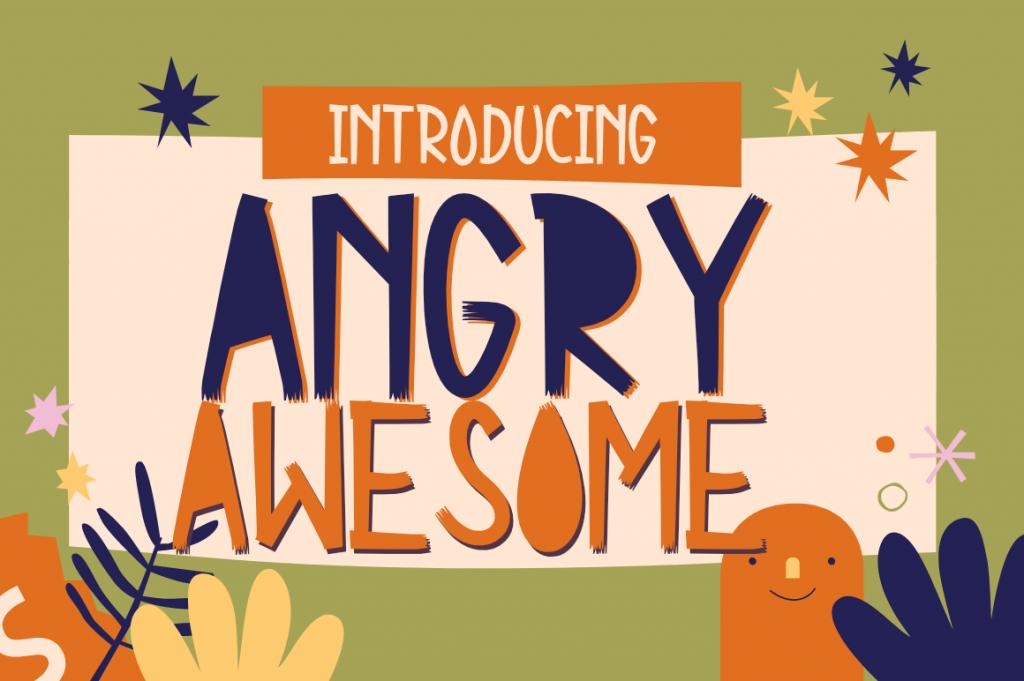 AngryAwesome-01