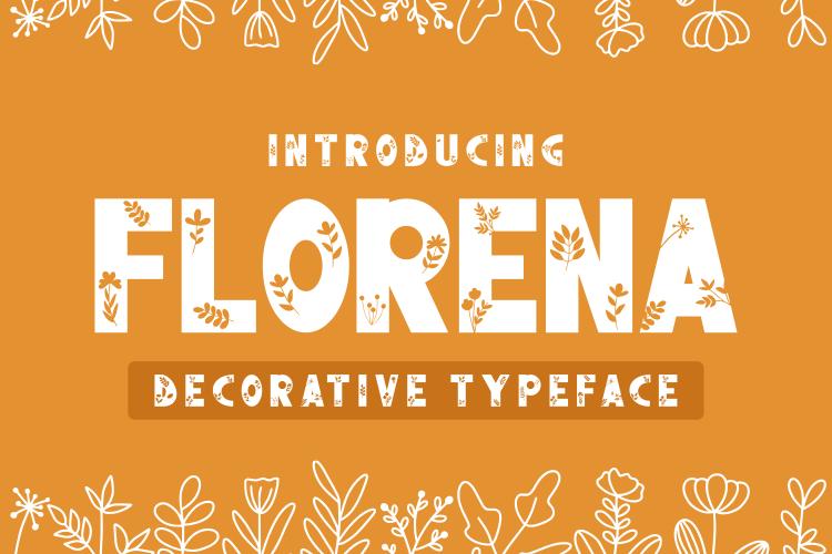 FLORENA-01