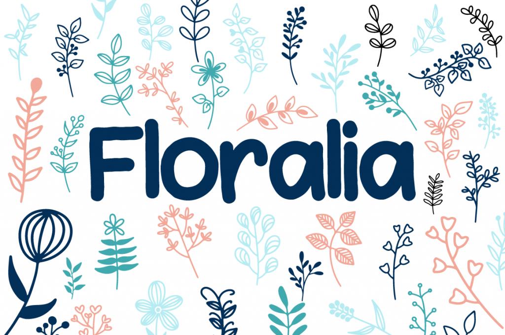 Floralia part 2-01