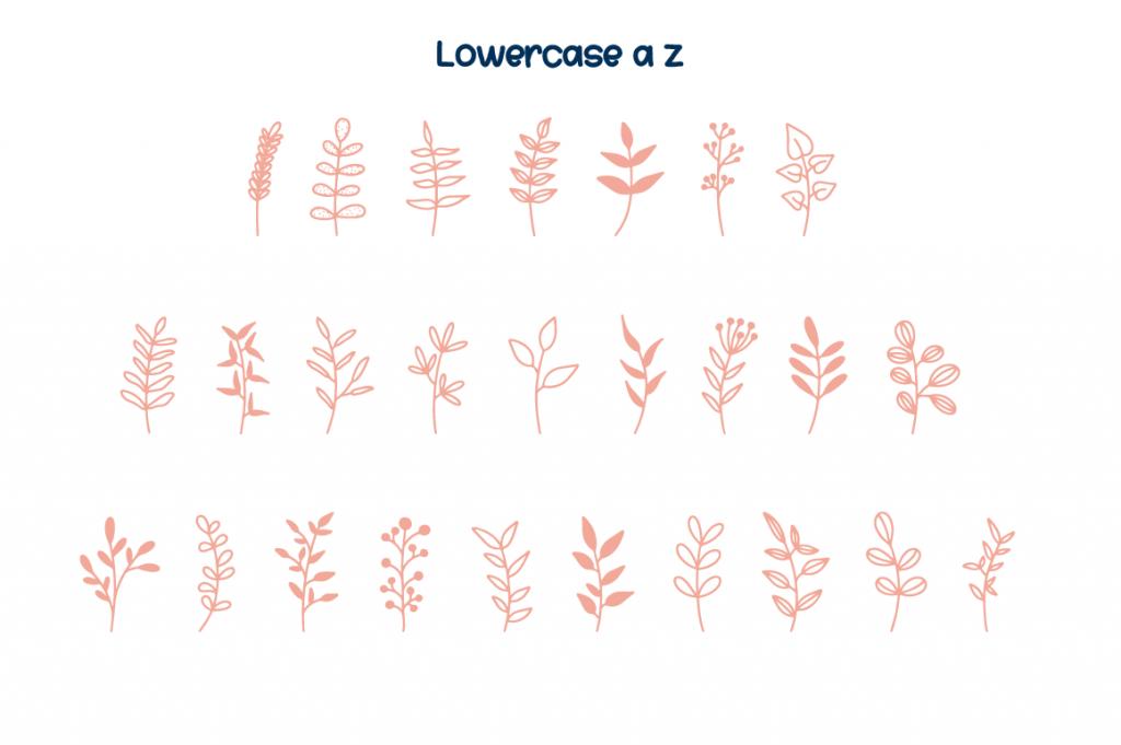 Floralia part 2-02