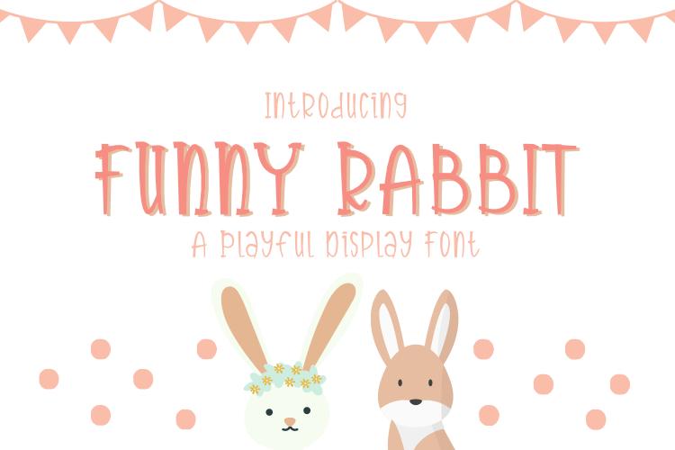 Funny-Rabbit-01