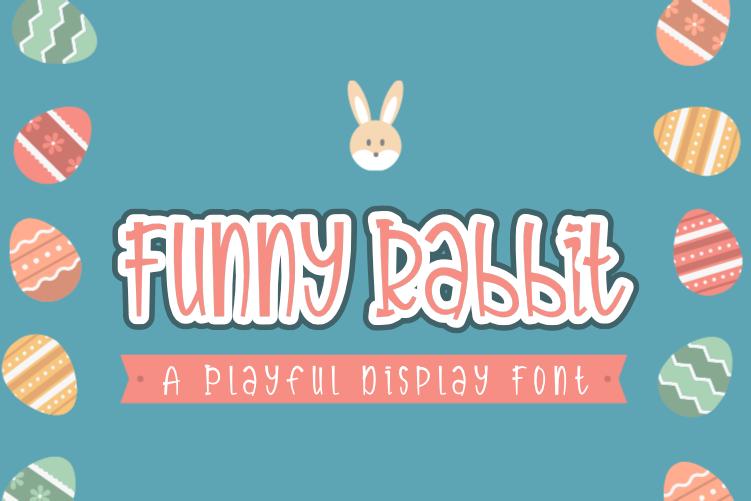 Funny-Rabbit-02