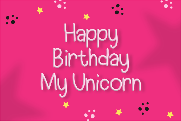 Hello Unicorn (3)