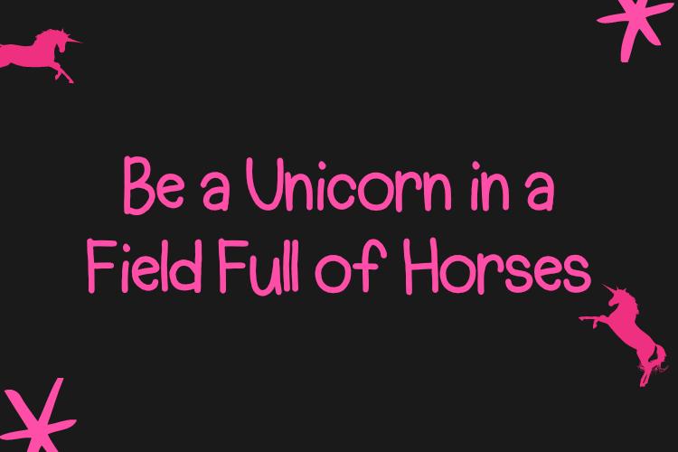 Hello Unicorn (6)