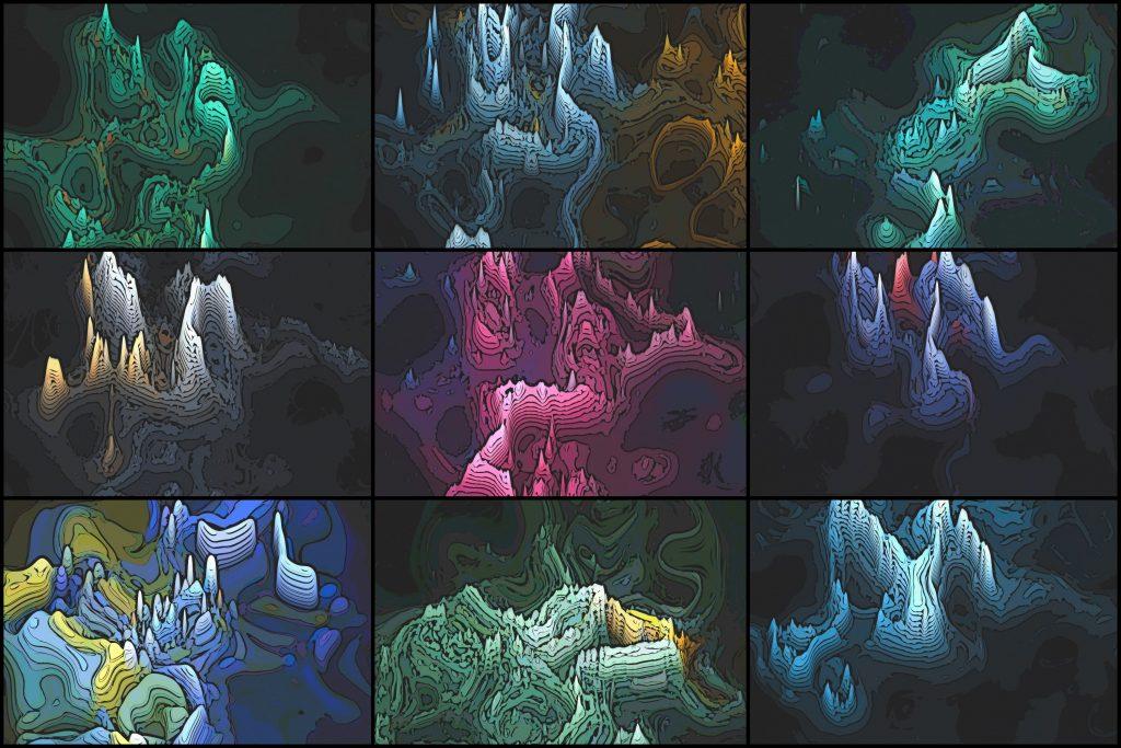 Image (11)-min
