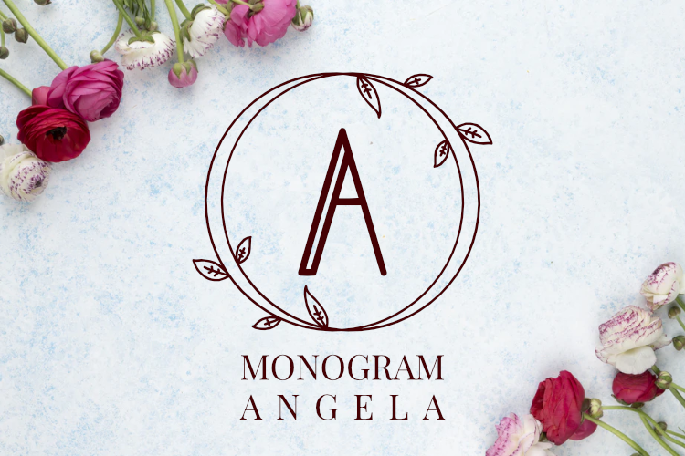 angela (1)