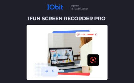 screen recorder pro