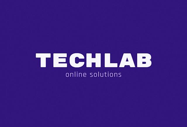 Techlab_Rubik_Rajdhani